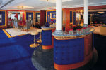 Burj Al Arab Royal 3 bedroom duplex suite