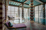 Burj Al Arab Assawan Spa and Health Club