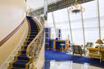 Burj Al Arab One Bedroom Club Suite
